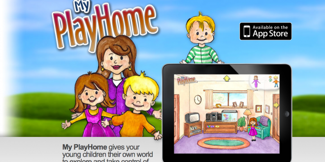 my playhome stores apk android