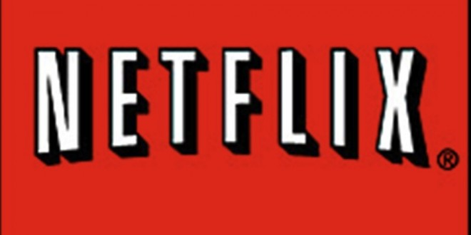 Netflix Canada vs USA – How to get US Netflix in Canada