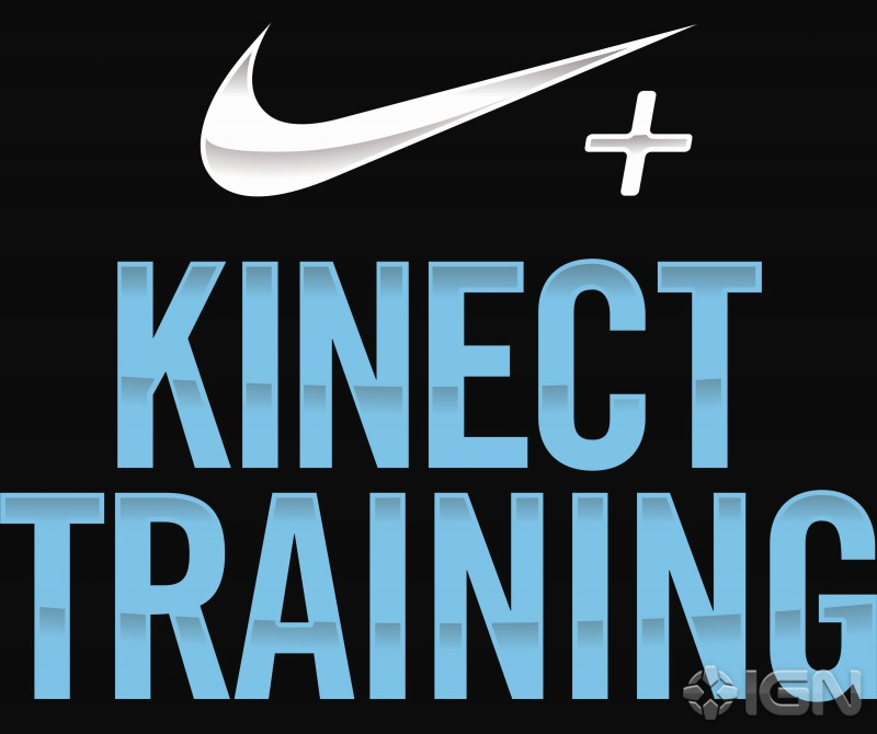 comprador Dime saldar  nike+ kinect training review - Will I get fit?