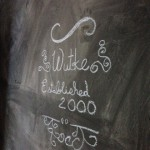 chalkboardwalls