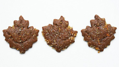 Molasses_Fall_Cookies