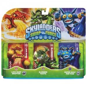 Skylander_Swap_Force