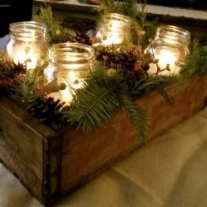 mason-jar-christmas-centerpi