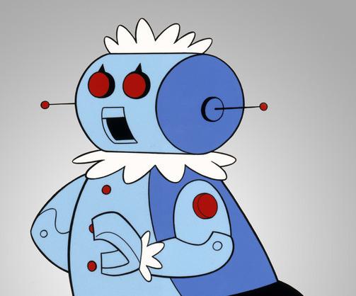 Review Neato Robotics Vs Irobot Roomba Robot Vacuums