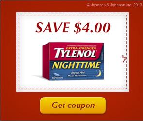 Tylenol_nighttime
