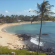 Got the winter blues? Check out live beach web cams
