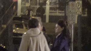 Screen Shot 2014-01-30 at 3.38.35 PM