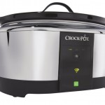 nBelkin-smart-crockpot-slowcooker