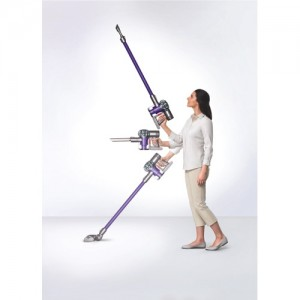 Dyson-DC62-Animal-Stick-Vacuum-review