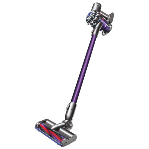 Dyson Slim Vacuum Reviews Cinebarre Menu Mt Pleasant