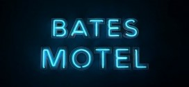 New Shot Of Bates Motel Movie Set