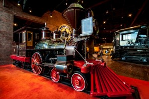 plan-a-road-trip-california-state-railroad-museum
