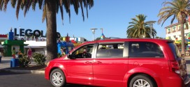 dodge-caravan-roadtrip-to-disneyland