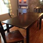 ikea-hacks-kitchen-table