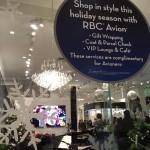 Avion-VIP-Boutique