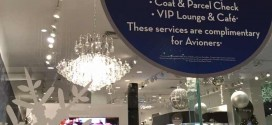 Avion-VIP-Boutique