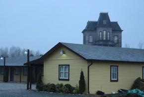 Bates Motel Season 3 Premieres March 9th