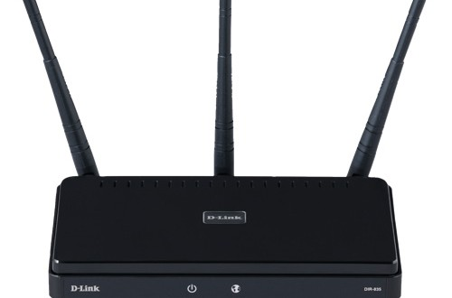 Why should I get a dual band router