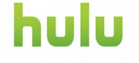 Hulu in Canada