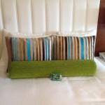 eview-of-the-hotel-indigo-anaheim