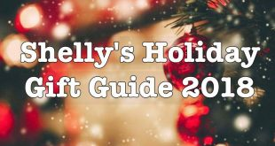shellys holiday gift guide 2018